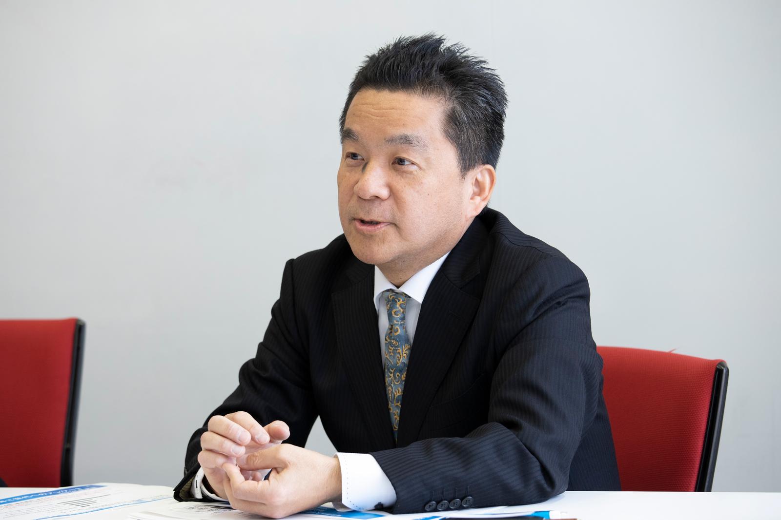 柴田随道教授